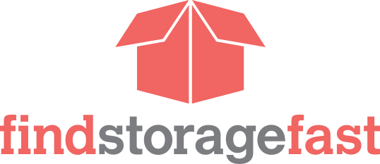Find Storage Fast By City And Region